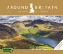 Image for Around Britain Box Calendar 2022