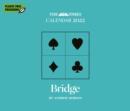 Image for Bridge, The Times Box Calendar 2022