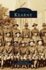 Image for Kearny