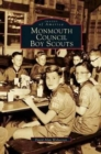 Image for Monmouth Council Boy Scouts