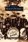 Image for Mount Prospect