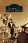 Image for Kearny's Immigrant Heritage