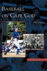 Image for Baseball on Cape Cod