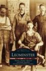 Image for Leominster