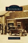 Image for Boonsboro