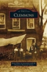 Image for Clemmons