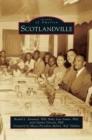 Image for Scotlandville