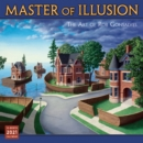 Image for MASTER OF ILLUSION 2021 CALENDAR