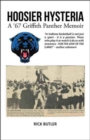 Image for Hoosier Hysteria - A '67 Griffith Panther Memoir
