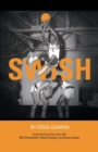 Image for Swish