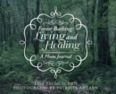 Image for Forest Bathing : Living and Healing: A Photo Journal
