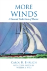 Image for More Winds : A Second Collection of Poems