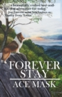 Image for Forever Stay