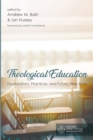 Image for Theological Education
