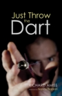 Image for Just Throw the Dart