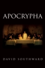 Image for Apocrypha