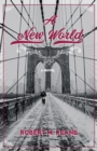 Image for New World: A Novel