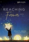 Image for Reaching Forever