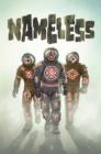 Image for Nameless