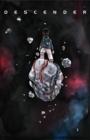 Image for DescenderVolume 4,: Orbital mechanics