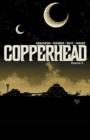 Image for CopperheadVolume 5