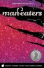 Image for Man-eatersVolume 3