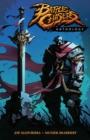 Image for Battle chasers anthology