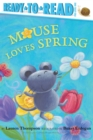 Image for Mouse Loves Spring