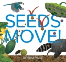Image for Seeds Move!