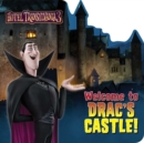 Image for Welcome to Drac's castle!