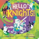 Image for Hello Knights!