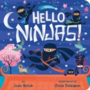 Image for Hello Ninjas!