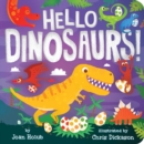 Image for Hello Dinosaurs!