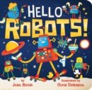 Image for Hello Robots!