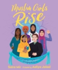 Image for Muslim girls rise  : inspirational champions of our time