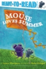 Image for Mouse Loves Summer