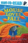 Image for Mouse Loves Fall