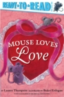 Image for Mouse Loves Love