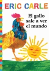 Image for El gallo sale a ver el mundo (Rooster's Off to See the World)