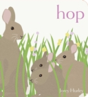 Image for Hop