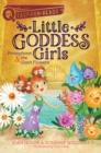 Image for Persephone & the Giant Flowers : Little Goddess Girls 2