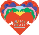 Image for Happy Heart