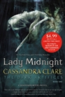 Image for Lady Midnight