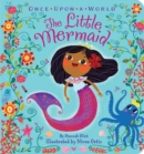 Image for The little mermaid