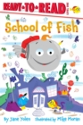 Image for School of Fish