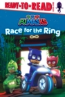 Image for Race for the Ring