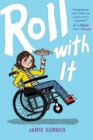 Image for Roll with it