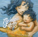 Image for Merbaby's Lullaby