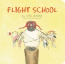 Image for Flight School