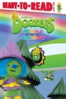 Image for Doozers Make a Rainbow